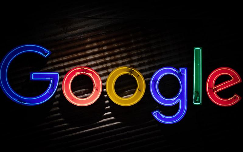 「Google drive」がオフラインになって使えなくなった時の直し方