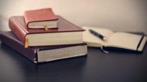 法学検定試験は法律初学者には難しいの!?