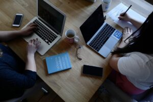 パソコン教室なら大体どのぐらいの期間勉強が必要??