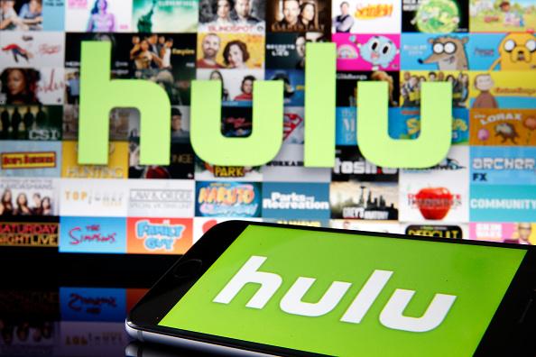 動画配信サービス「Hulu(フールー)」3分でできる解約方法を紹介!