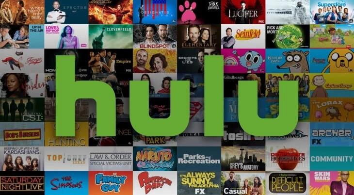 動画配信サービス「Hulu(フールー)」の3分でできる登録の方法を解説!